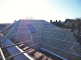 <h5>Roofing4</h5><p>Roofing in Coventry</p>