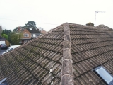<h5>Roofing7</h5><p>Roofing in Coventry</p>
