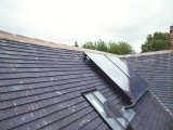 <h5>Roofing5</h5><p>Roofing in Coventry</p>