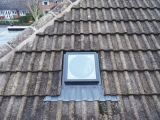 <h5>Roofing8</h5><p>Roofing in Coventry</p>