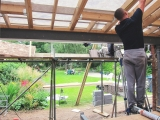 <h5>House Extensions23</h5><p>House Extensions in Coventry</p>