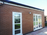 <h5>House Extensions1</h5><p>House Extensions in Coventry</p>