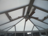 <h5>House Extensions14</h5><p>House Extensions in Coventry</p>