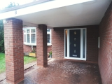 <h5>Brickwork34</h5><p>Brickwork in Coventry</p>