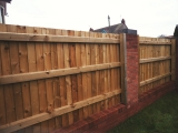 <h5>Brickwork30</h5><p>Brickwork in Coventry</p>