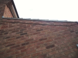 <h5>Brickwork14</h5><p>Brickwork in Coventry</p>