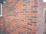<h5>Brickwork15</h5><p>Brickwork in Coventry</p>