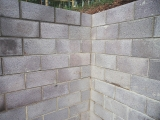 <h5>Brickwork18</h5><p>Brickwork in Coventry</p>