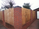<h5>Brickwork31</h5><p>Brickwork in Coventry</p>
