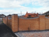 <h5>Brickwork4</h5><p>Brickwork in Coventry</p>