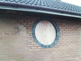 <h5>Brickwork9</h5><p>Brickwork in Coventry</p>