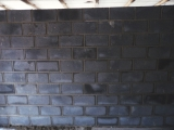 <h5>Brickwork16</h5><p>Brickwork in Coventry</p>