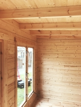 <h5>Carpentry20</h5><p>Carpentry in Coventry</p>