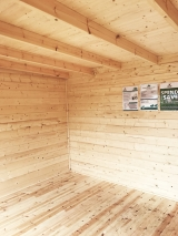 <h5>Carpentry19</h5><p>Carpentry in Coventry</p>
