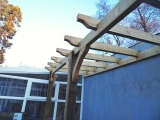 <h5>Carpentry14</h5><p>Carpentry in Coventry</p>