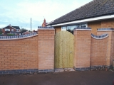 <h5>Carpentry2</h5><p>Carpentry in Coventry</p>
