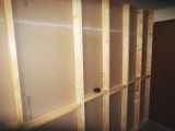 <h5>Carpentry5</h5><p>Carpentry in Coventry</p>