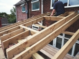 <h5>Carpentry8</h5><p>Carpentry in Coventry</p>