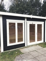 <h5>Carpentry18</h5><p>Carpentry in Coventry</p>