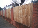 <h5>Carpentry12</h5><p>Carpentry in Coventry</p>
