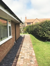 <h5>Landscaping25</h5><p>Landscaping in Coventry</p>