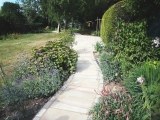 <h5>7Landscaping</h5><p>Landscaping in Coventry</p>