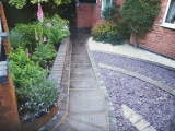 <h5>Landscaping39</h5><p>Landscaping in Coventry</p>