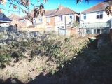 <h5>Landscaping37a</h5><p>Landscaping in Coventry</p>