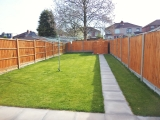 <h5>Landscaping37c</h5><p>Landscaping in Coventry</p>