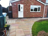 <h5>bLandscaping</h5><p>Landscaping in Coventry</p>