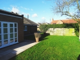 <h5>Landscaping29g</h5><p>Landscaping in Coventry</p>