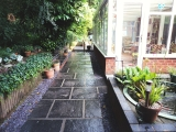 <h5>Landscaping38</h5><p>Landscaping in Coventry</p>
