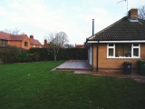 <h5>Landscaping29h</h5><p>Landscaping in Coventry</p>