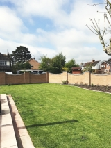 <h5>Landscaping26</h5><p>Landscaping in Coventry</p>