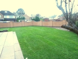 <h5>Landscaping29b</h5><p>Landscaping in Coventry</p>