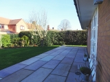 <h5>Landscaping29f</h5><p>Landscaping in Coventry</p>