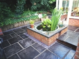 <h5>Landscaping16</h5><p>Landscaping in Coventry</p>