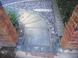 <h5>Landscaping19</h5><p>Landscaping in Coventry</p>