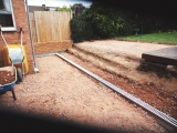 <h5>Landscaping11a</h5><p>Landscaping in Coventry</p>