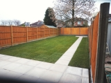 <h5>Landscaping37b</h5><p>Landscaping in Coventry</p>