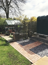 <h5>Landscaping22</h5><p>Landscaping in Coventry</p>