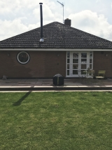 <h5>Landscaping28</h5><p>Landscaping in Coventry</p>