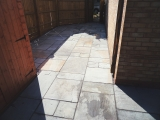 <h5>Paving and Driveways37</h5><p>Paving and Driveways in Coventry</p>