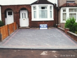 <h5>Paving and Driveways49</h5><p>Paving and Driveways in Coventry</p>