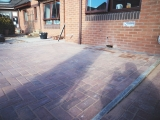 <h5>Paving and Driveways14</h5><p>Paving and Driveways in Coventry</p>