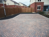 <h5>Paving and Driveways33</h5><p>Paving and Driveways in Coventry</p>