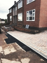 <h5>Paving and Driveways29</h5><p>Paving and Driveways in Coventry</p>
