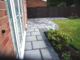 <h5>Paving and Driveways17</h5><p>Paving and Driveways in Coventry</p>