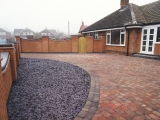 <h5>Paving and Driveways42</h5><p>Paving and Driveways in Coventry</p>