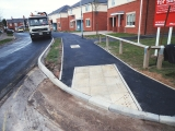 <h5>Paving and Driveways6</h5><p>Paving and Driveways in Coventry</p>